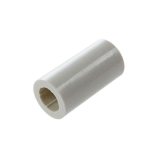 VIROLA DE PVC BRANCA