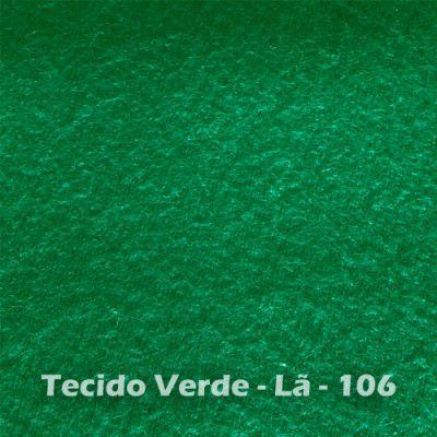 TECIDO THAIS 106 VERDE (O METRO)