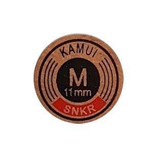 SOLA KAMUI ORIGINAL 11 MM (MEDIUM)