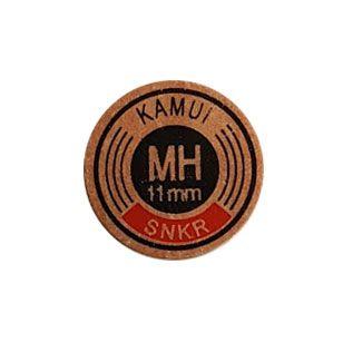 SOLA KAMUI ORIGINAL 11 MM (MEDIUM-HARD)