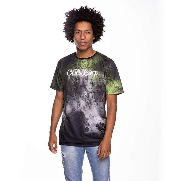 Camiseta Premium Notorius Big