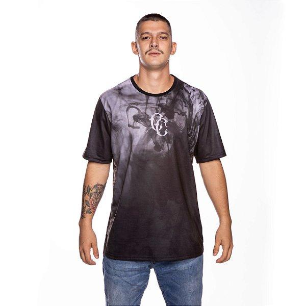Camiseta Premium Vanvalha