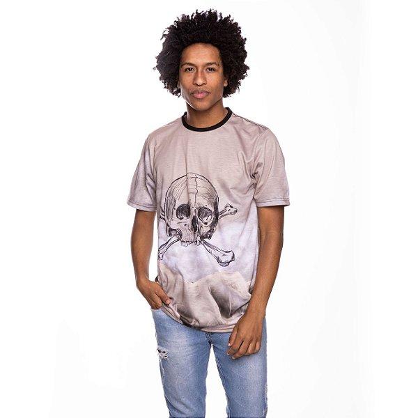 Camiseta Premium Miguel Arcanjo