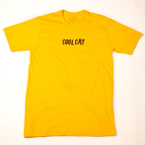 Camiseta Básica Woman