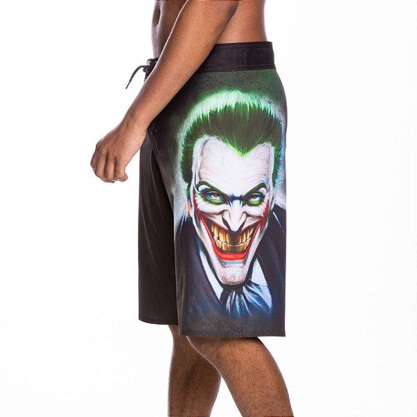 Bermuda Premium Joker