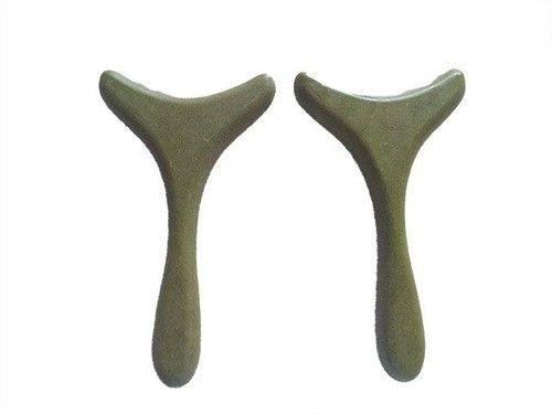 Pantala Facial Dual Sculpt Y