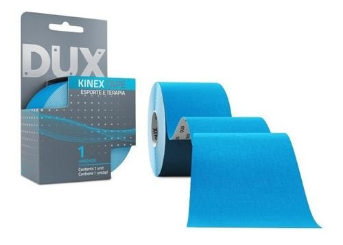Fita Kinex Tape