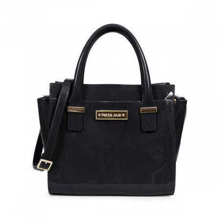 Bolsa Love Bag Petite Jolie