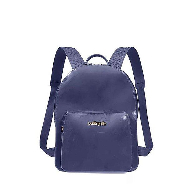 Mochila Kit Bag Petite Jolie