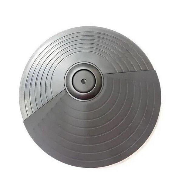"Pad de Prato Hi Hat 10"" para Bateria Eletronica PAD PRATO10 - C. Ibanez"