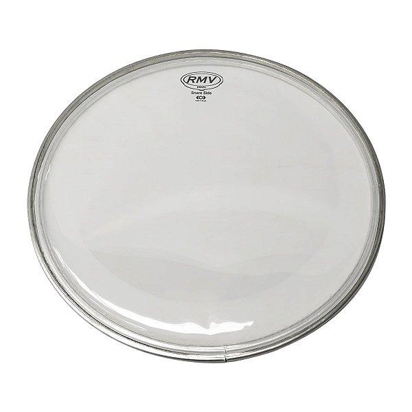 """Pele para Bumbo 20"""" Performer PPHC00020 - RMV"""