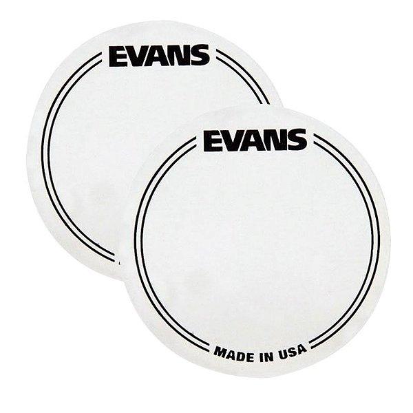 Pad Protetor para Bumbo EQPC1 - Evans