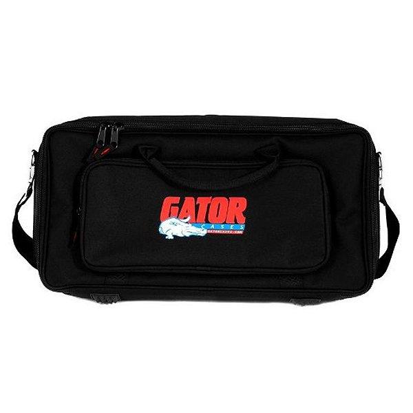 Bag Para Mini Teclados e Pedaleitas GK-2110 - Gator
