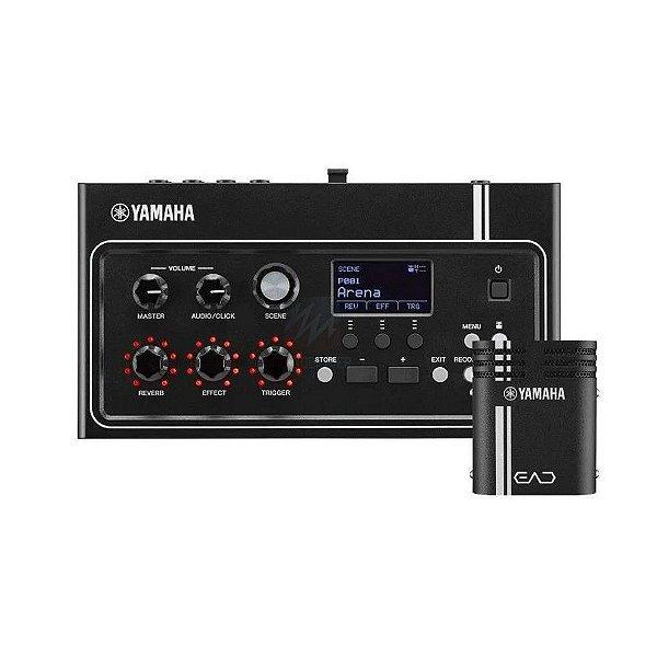 Módulo para Bateria Eletrónica EAD10 - Yamaha