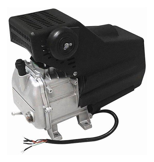 Cabeçote Para Compressor De Ar Motomil 8,8 Pés Bivolt Mam88 Cc2
