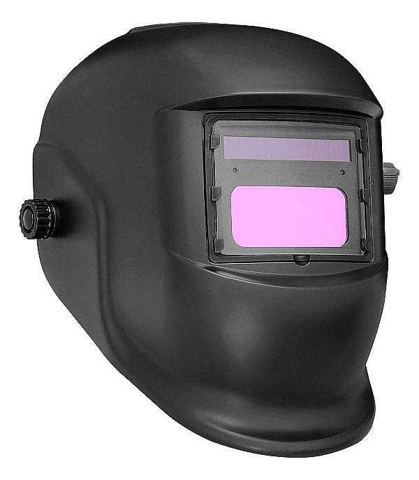 Máscara De Solda Automática Mep Sensibilidade e Deley Ms4