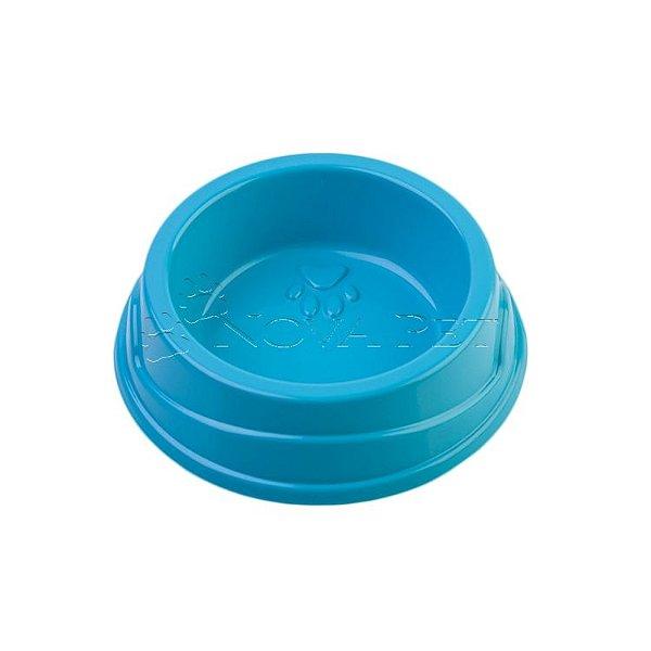 Comedouro E Bebedouro Plastic 150 Ml