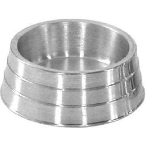 Comedouro E Bebedouro Aluminio