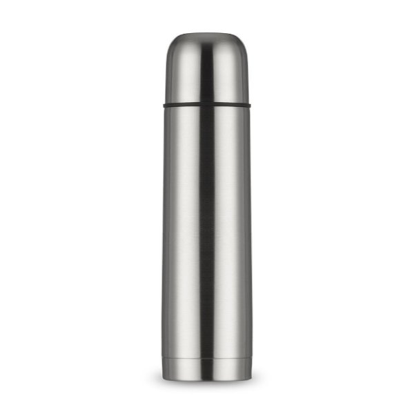 Garrafa térmica inox 500 ml. personalizada - Cód.: 141719PQ