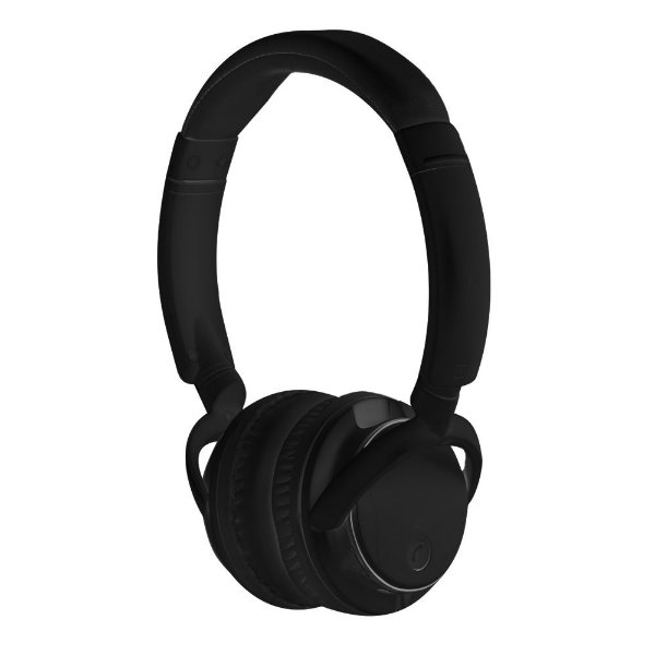 Fone de ouvido personalizado Bluetooth – Cód. 13474XQ