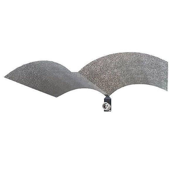 Refletor Light Wing 100x63cm