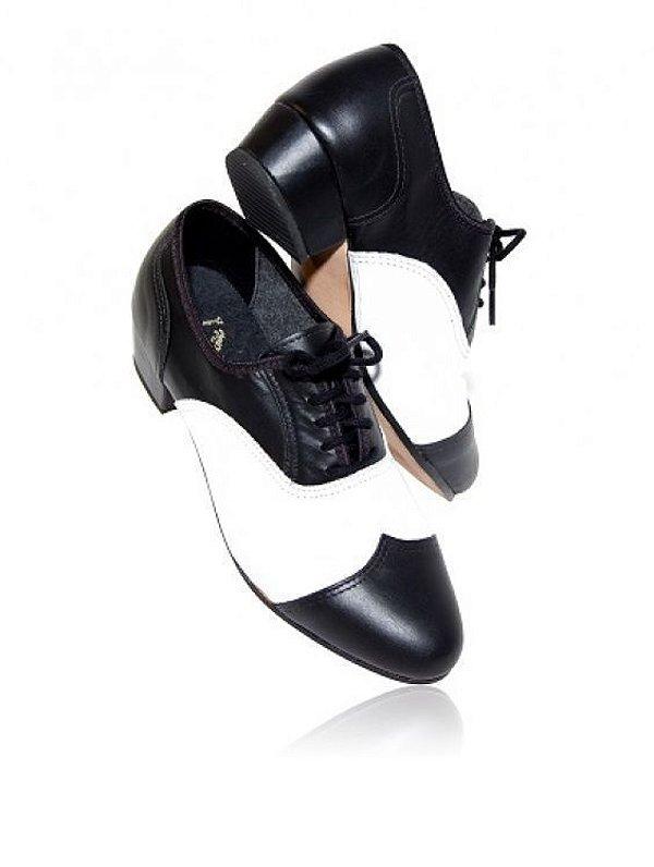 Sapato Masculino CJ11 - Capezio