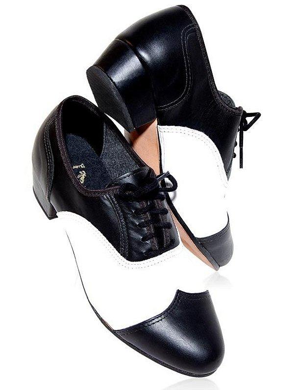 Sapato Masculino CJ01 - Capezio