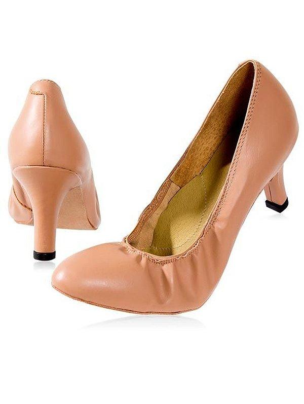 Sapato Feminino BR04 - Capezio