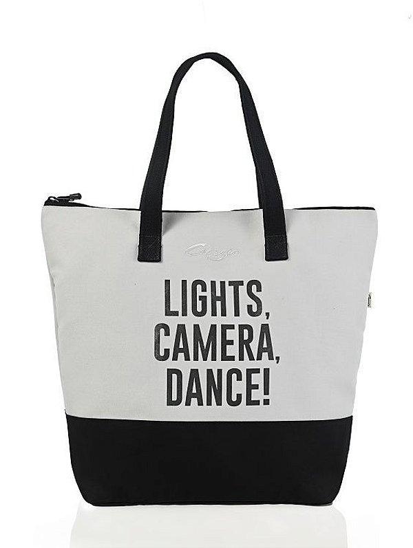 Bolsa Mini Dance Bag Capezio