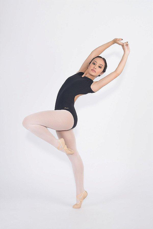 a24bc79a28 Collant Capezio - A Mais Completa Loja Online de Artigos de Dança e ...