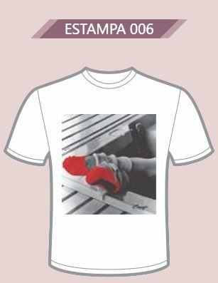 Camisetas de Ballet Capezio