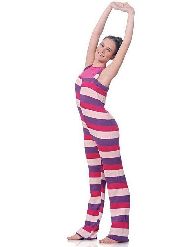 b997b672c1 Macacão Capezio - A Mais Completa Loja Online de Artigos de Dança e ...