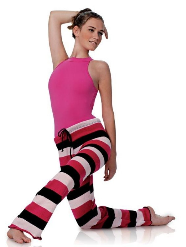 f38d86ee6d Calça Capezio - A Mais Completa Loja Online de Artigos de Dança e ...