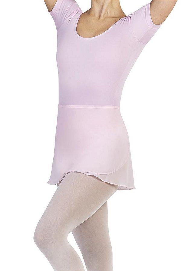 c81e8846e6 Saia Capezio - A Mais Completa Loja Online de Artigos de Dança e ...