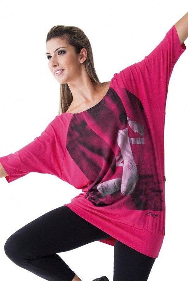 39ba80a712 Blusa Capezio - A Mais Completa Loja Online de Artigos de Dança e ...
