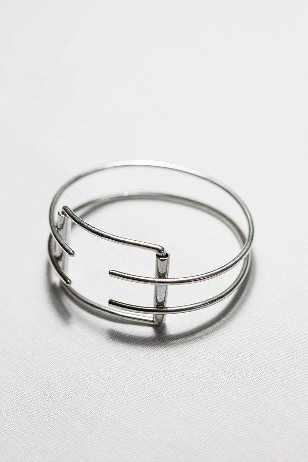Bracelete Karapati