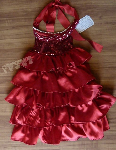 Vestido Yoyo Collection