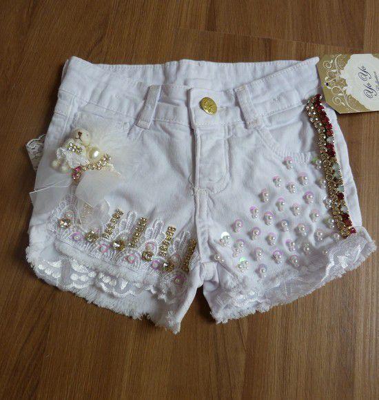 Shorts Yoyo Collection