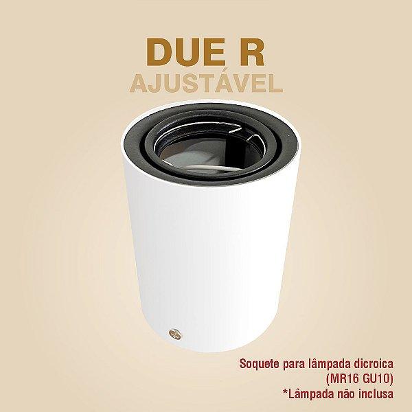DUE R