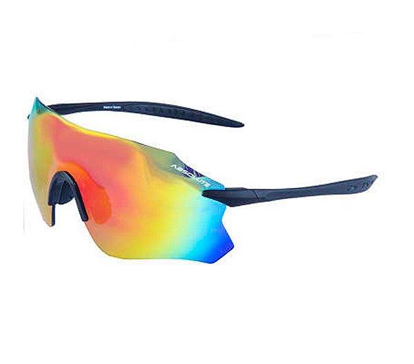 Óculos Absolute Prime SL C/ Lente Vermelha UV400