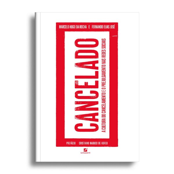Cancelado: a cultura do cancelamento e o prejulgamento nas redes sociais