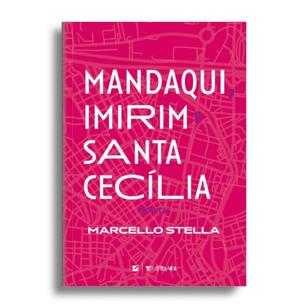 Mandaqui, Imirim e Santa Cecilia
