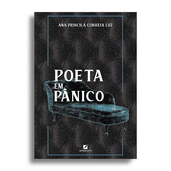 Poeta em pânico