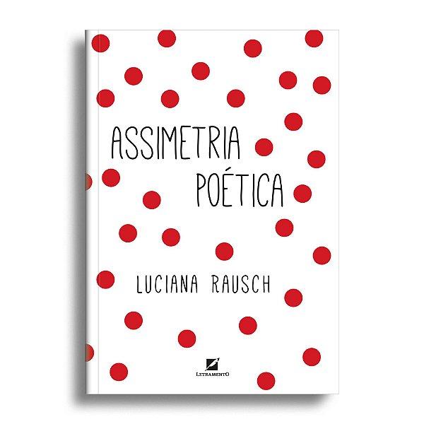 Assimetria poética