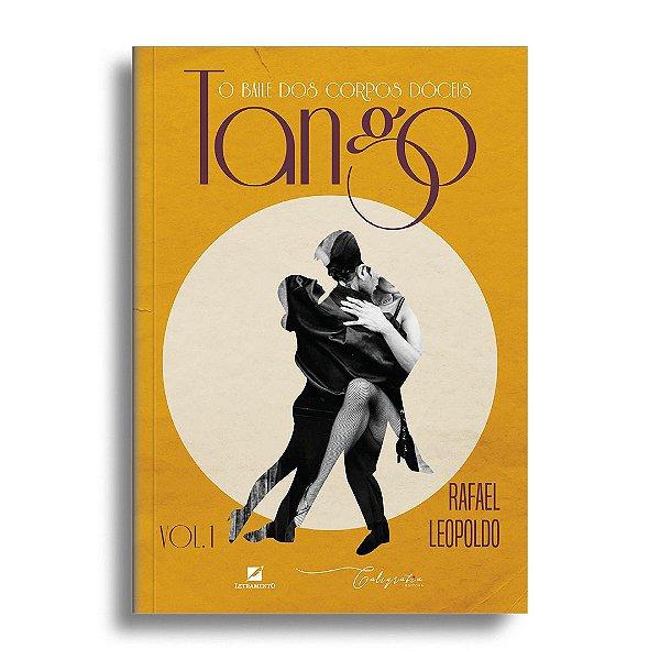 Tango: o baile dos corpos dóceis