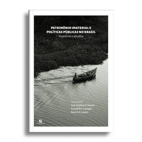 Patrimônio imaterial e políticas públicas no Brasil