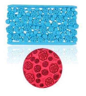 Marcador de Rosas 013