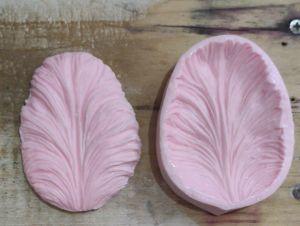 Marcador da Tulipa Parrot