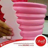 Kit Espátulas Decorativas Solrac 22