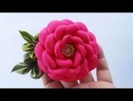 Cortador Mini Bawer Beauty